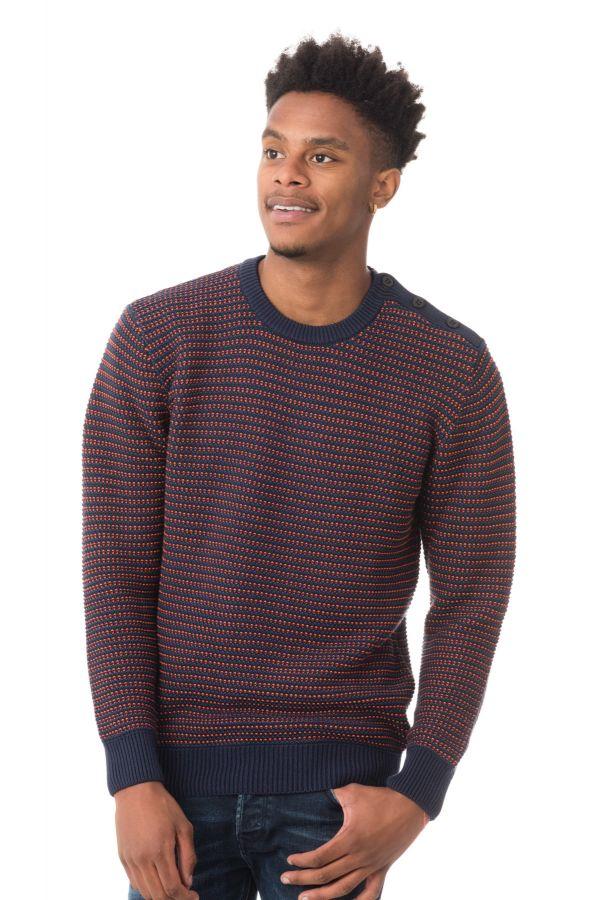 Pull/Sweatshirt Homme Diesel K-KNOT 8AT