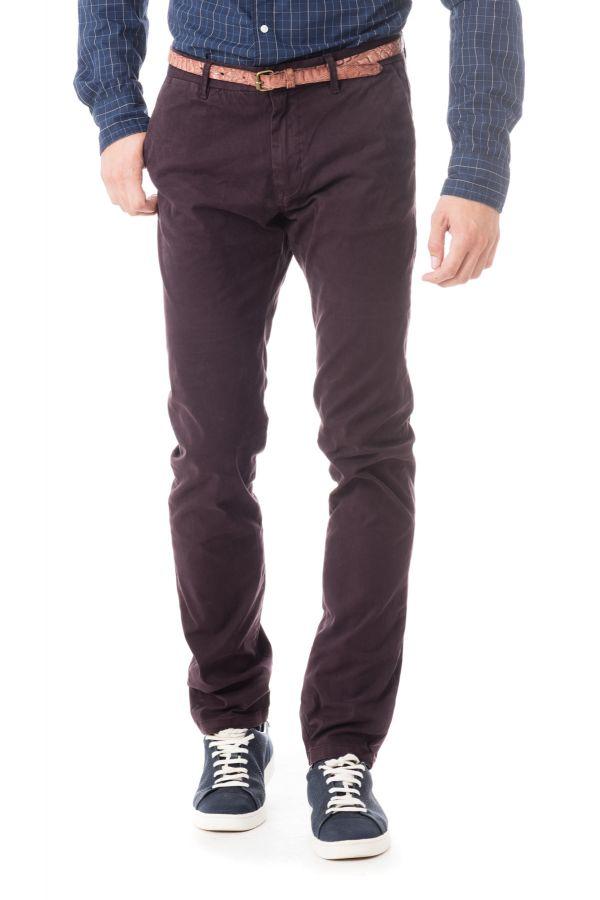 Pantalon Homme Scotch And Soda 101694 45