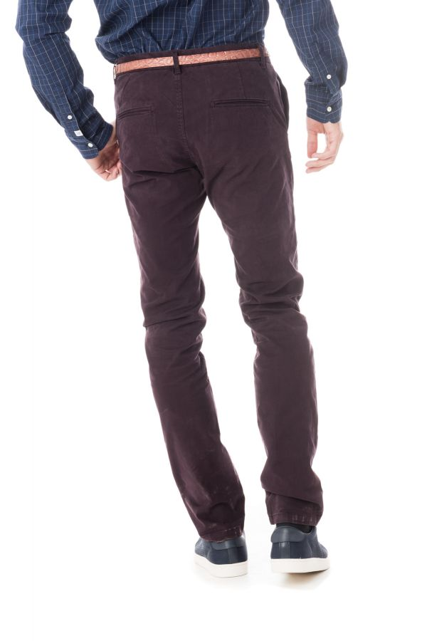 Pantalon Homme Scotch and Soda 101694 45
