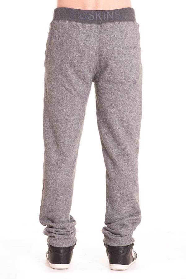 Pantalon Homme Redskins GELONG COTHILL GRIS CHINE