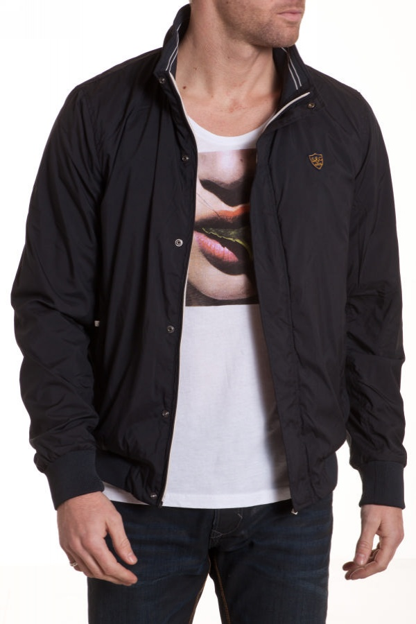 Blouson Homme Scotch And Soda 14010110005 58