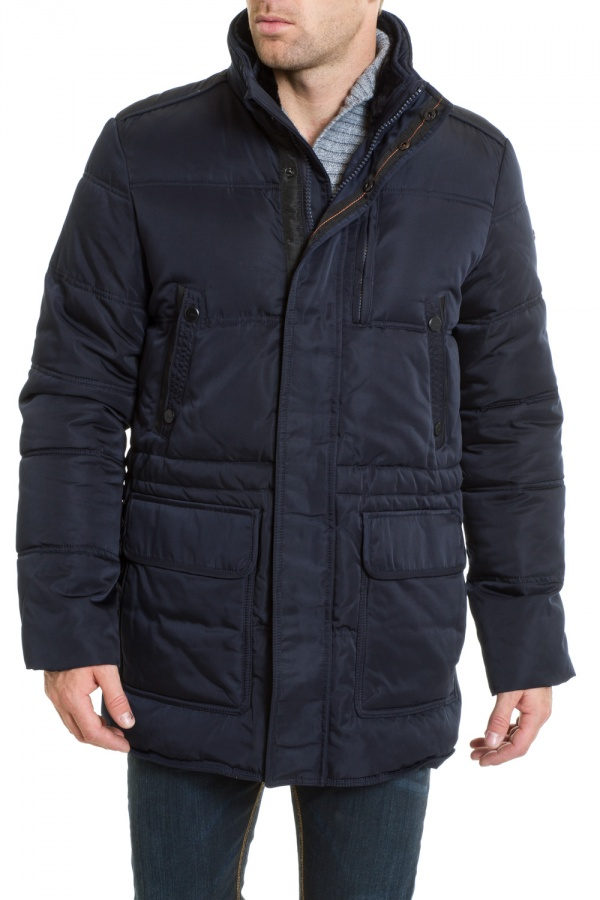 Manteau Homme Donders 20974 128.1-79