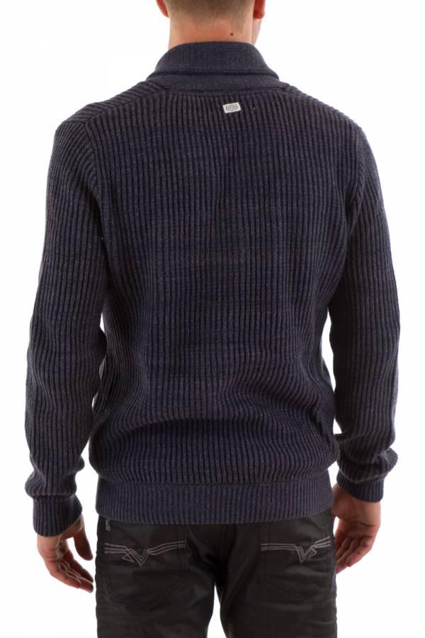 Pull/Sweatshirt Homme Kaporal KORTA BLUNI