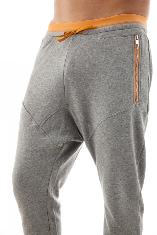 Pantalon Homme Antony Morato MMFP00054/9013