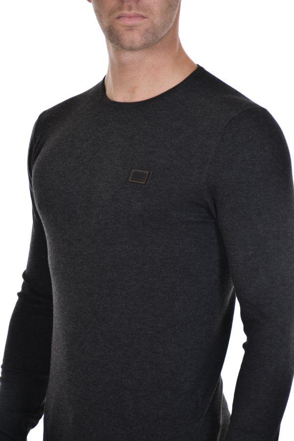 Pull/Sweatshirt Homme Antony Morato MMSW00448 9004