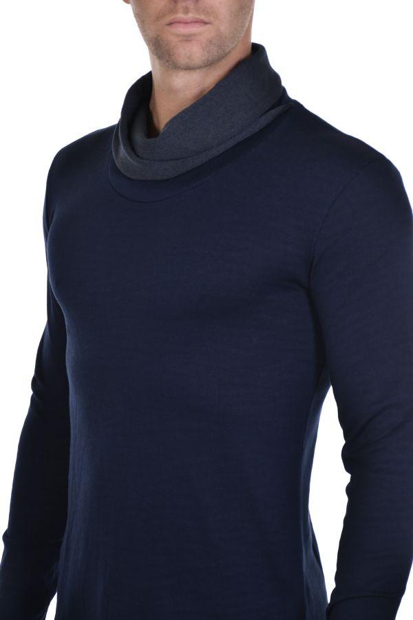 Pull/Sweatshirt Homme Antony Morato MMKL00174 7000