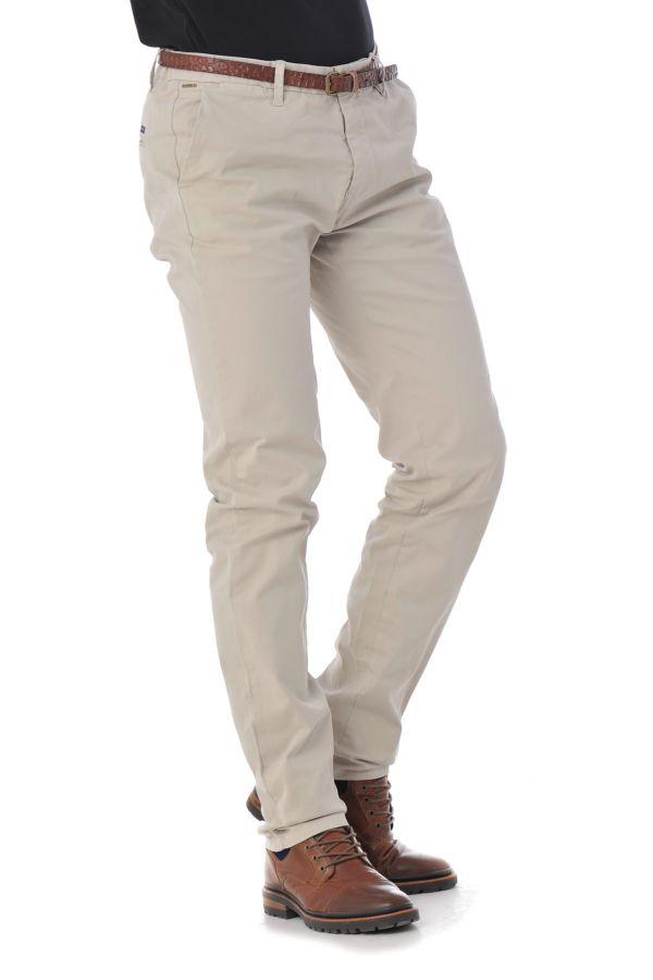 Pantalon Homme Scotch and Soda 130991 08