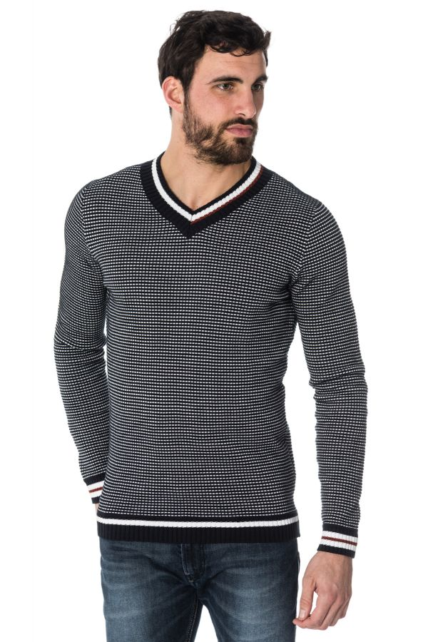 Pull/Sweatshirt Homme Antony Morato MMSW00786 7051