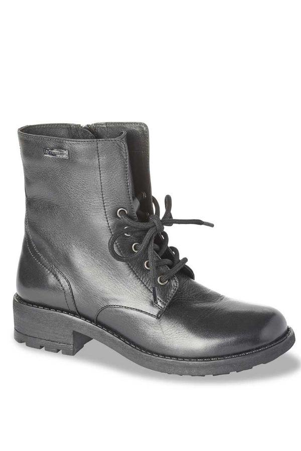 Boots / Bottes Femme Les Tropeziennes Par M Belarbi AUSTRIA NOIR