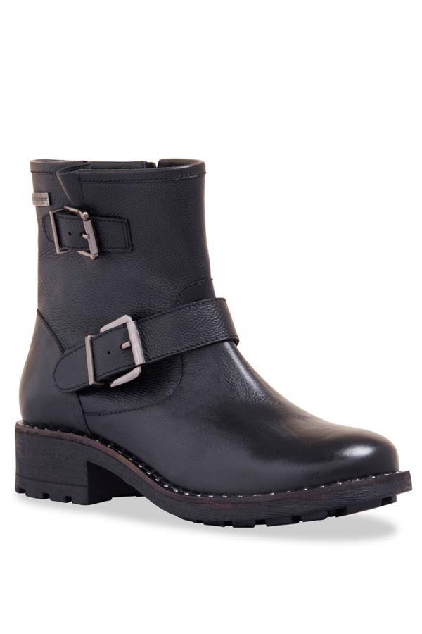 Boots / bottes Femme Les Tropéziennes par M Belarbi LALIE NOIR