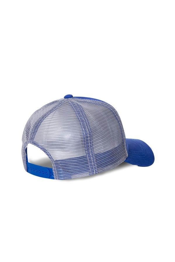 Casquette Homme COLLABS TRUCKER R2D2