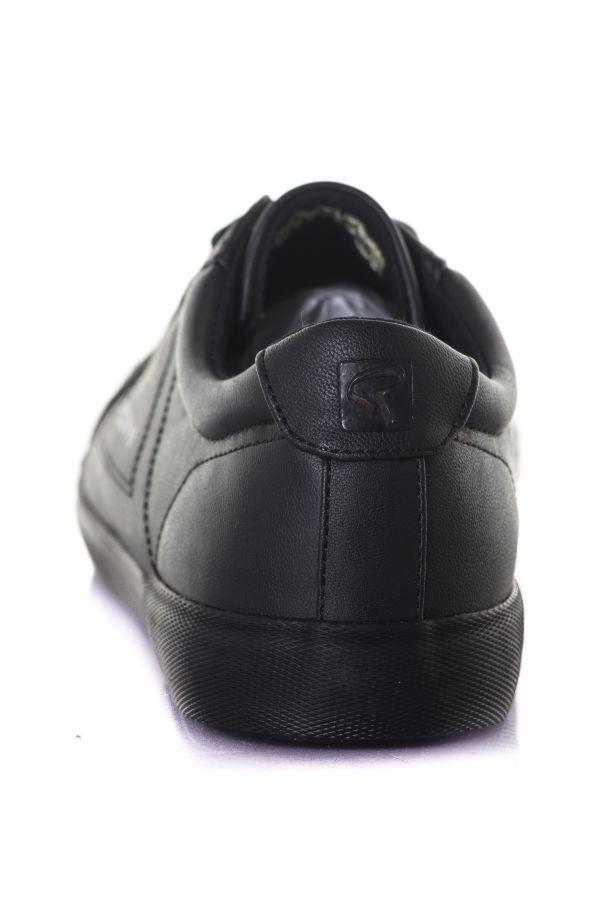 Chaussures Homme Chaussures Redskins SABARAN NOIR NOIR