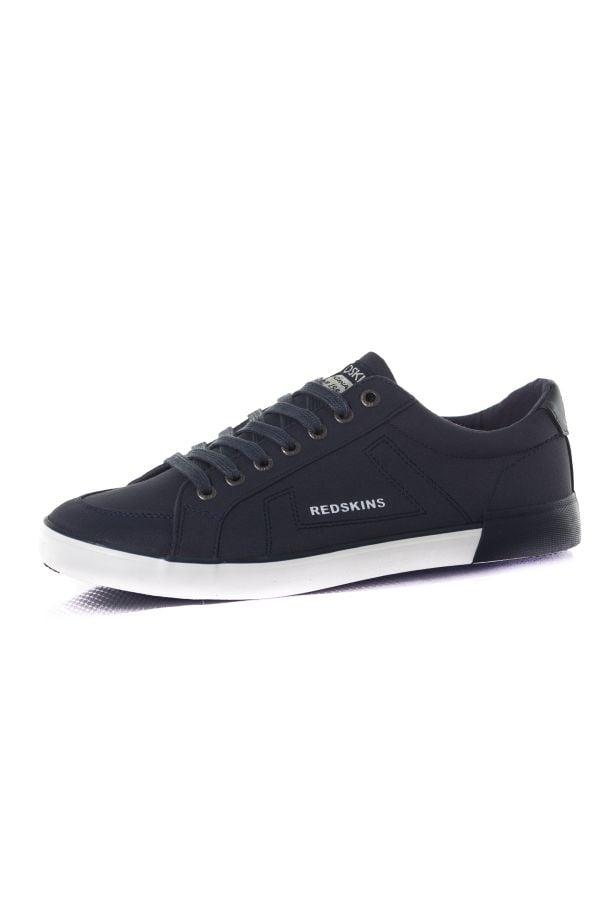 Chaussures Homme Chaussures Redskins SABARO MARINE