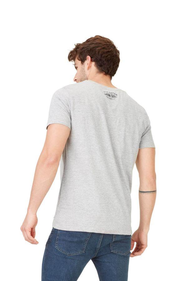 Tee Shirt Homme Von Dutch TSHIRT AARO GC P