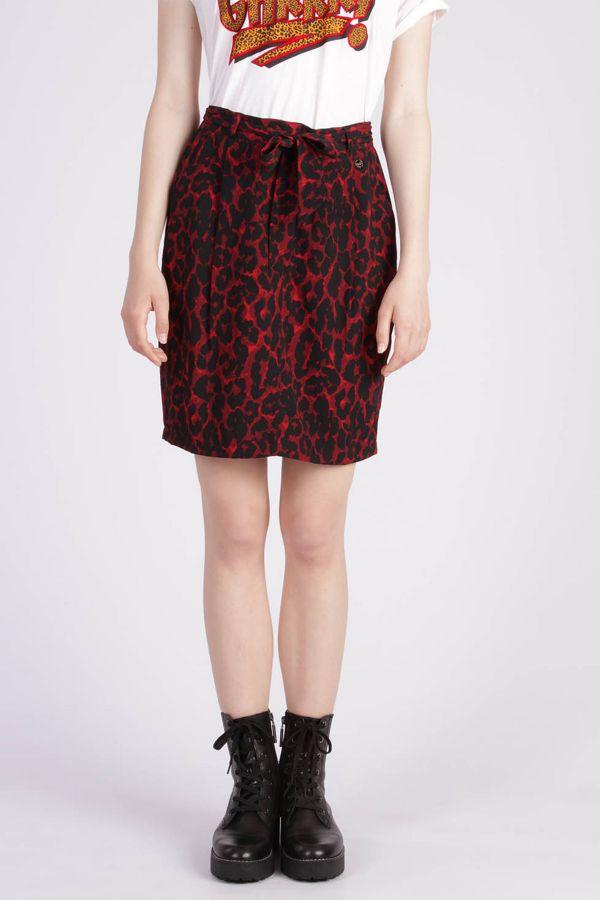 Jupe/robe Femme Kaporal DARLA TANGO