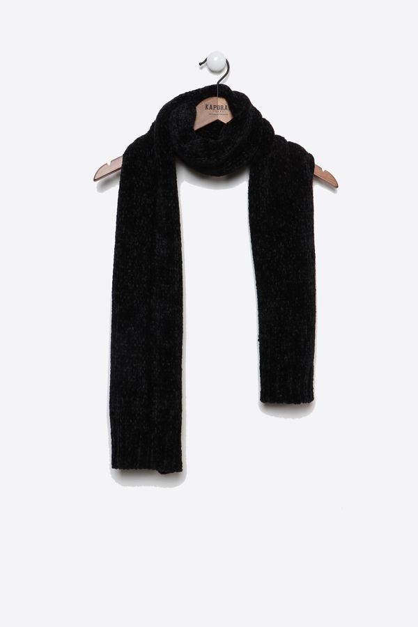 Bonnet Femme Kaporal PIGER BLACK