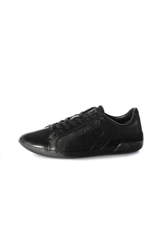 Chaussures Homme Chaussures Redskins VOISIN NOIR