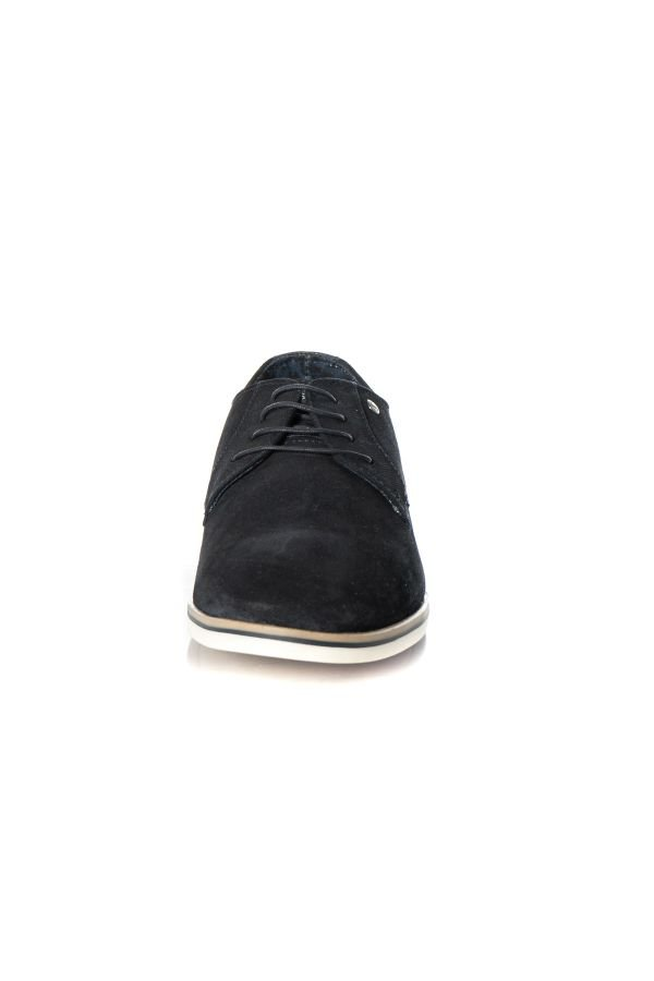 Chaussures Homme Chaussures Redskins TAYLOR MARINE