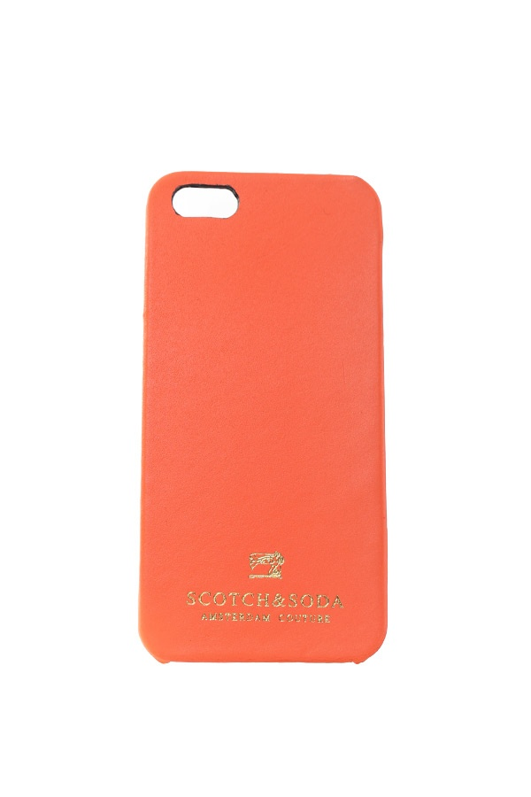 Accessoires et maroquinerie Homme Scotch and Soda 1301-02.77174 A
