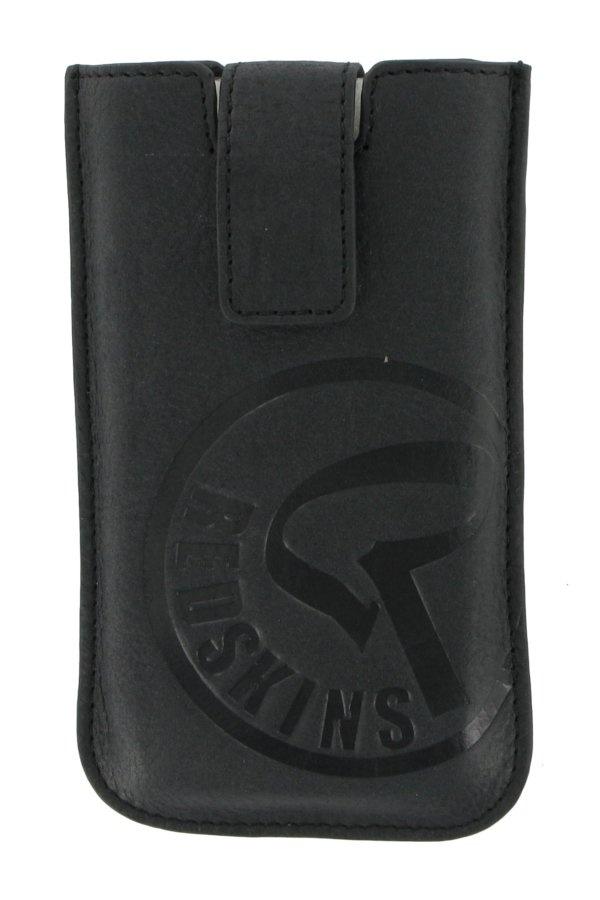 Accessoires et maroquinerie Homme Accessoires Redskins IPHONE CASE NOIR RD1504202