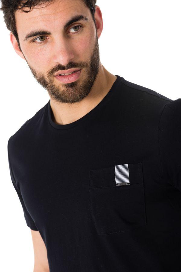 Tee Shirt Homme Antony Morato MMKS01198 / 7051