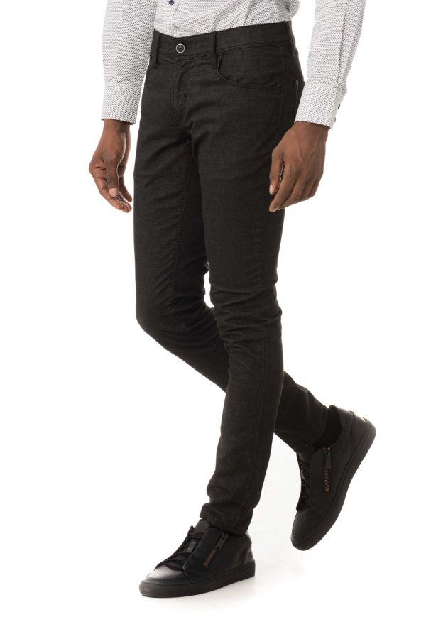 Pantalon Homme Antony Morato MMTR00386 9021
