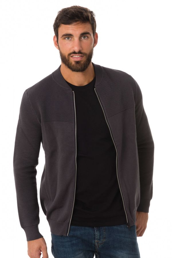 Pull/Sweatshirt Homme Antony Morato MMSW00715 / 9020
