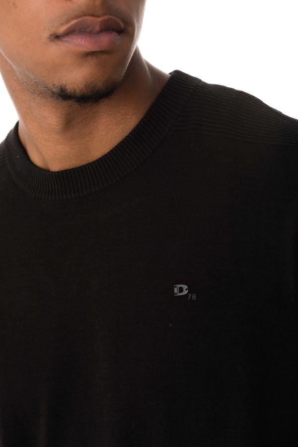 Pull/Sweatshirt Homme Diesel K-PABLO 900