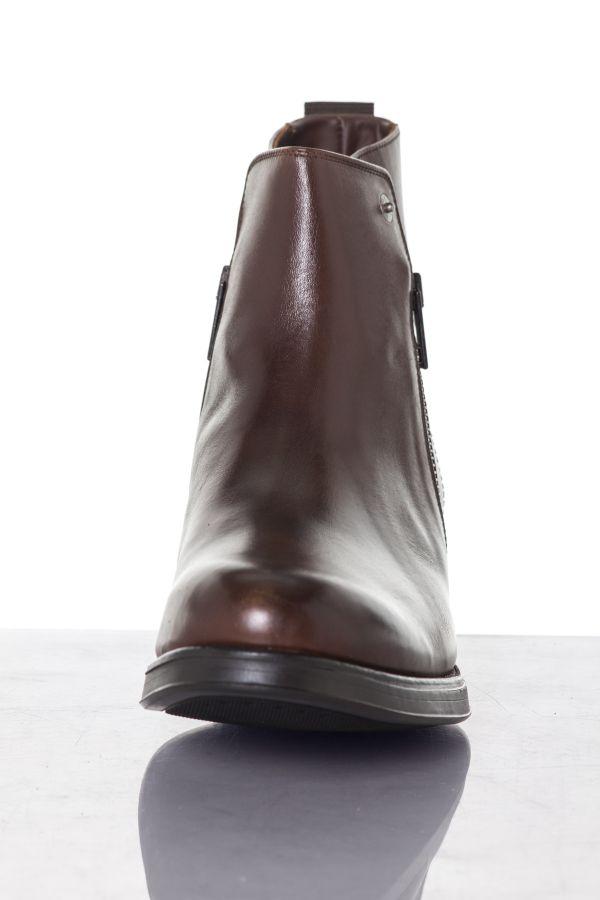 Boots / bottes Homme Diesel D-VICIOUS BISON