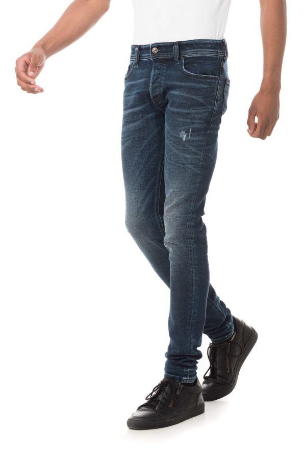 Jean Homme Diesel SLEENKER 084JM 00S7VG