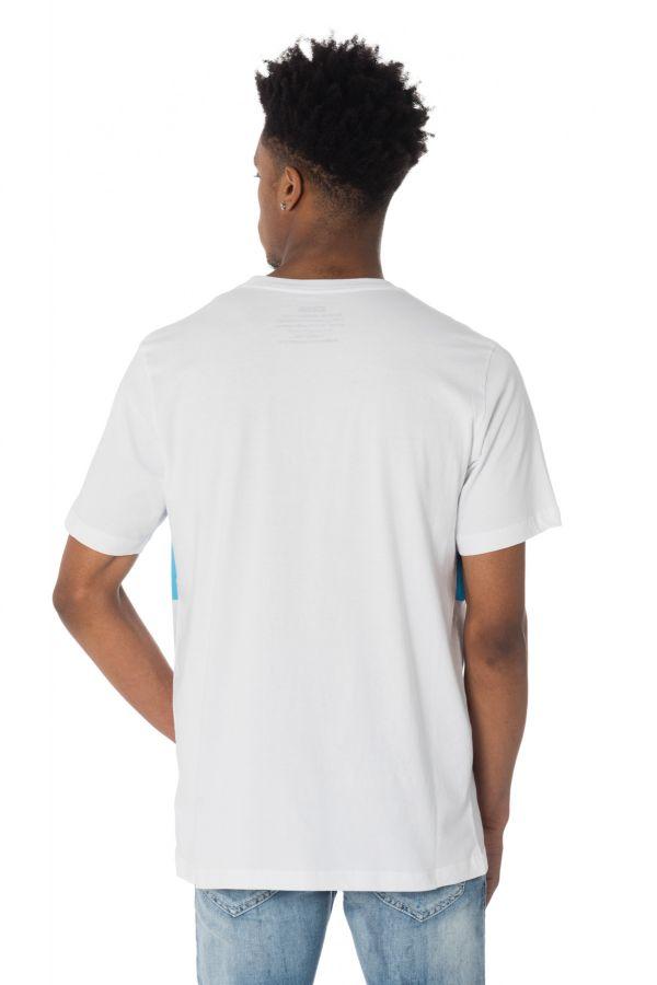 Tee Shirt Homme Diesel T-JUST-SW 100