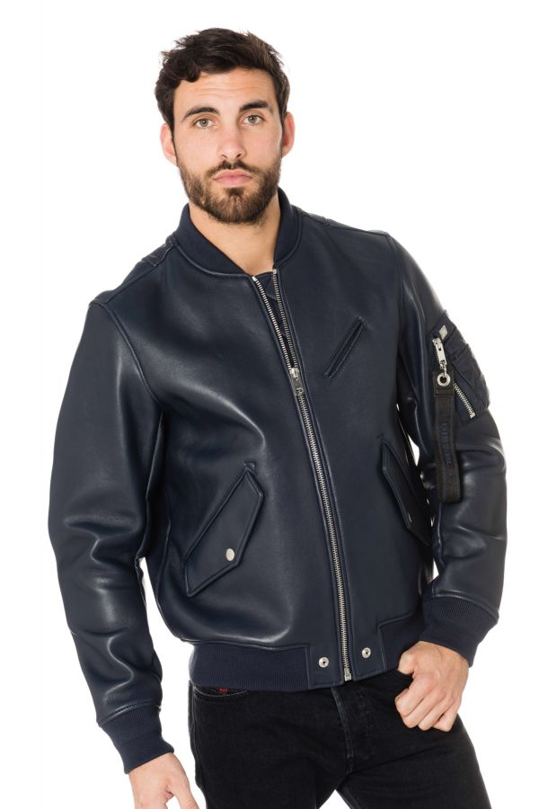 Blouson Homme Diesel L-WILDFIRE 8AT