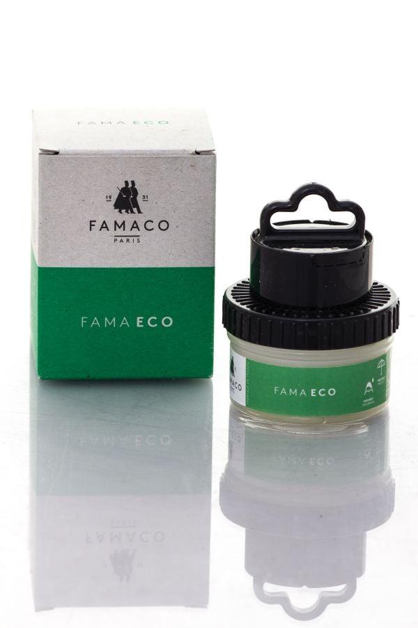 Produit D'entretien Famaco POMMADIER FAMACO ECO 50 ML INCOLORE