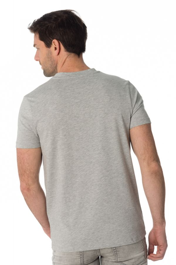 Tee Shirt Homme Kaporal TED LIGRME