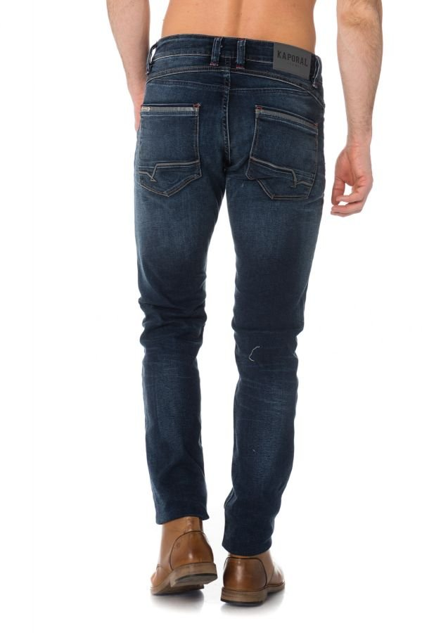 Jean Homme Kaporal LORD FOLDS