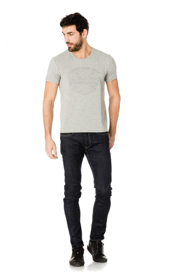 Jean Homme Kaporal EZZY RAW H17