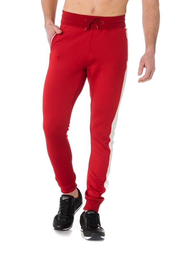 Pantalon Homme Redskins PLATA SHUBA RED