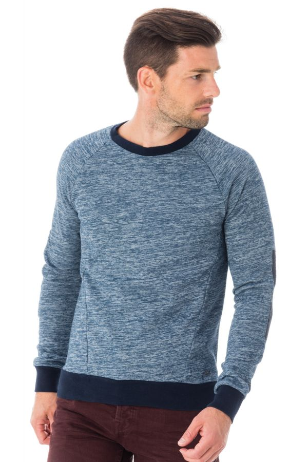 Pull/Sweatshirt Homme Scotch and Soda 101507 7A