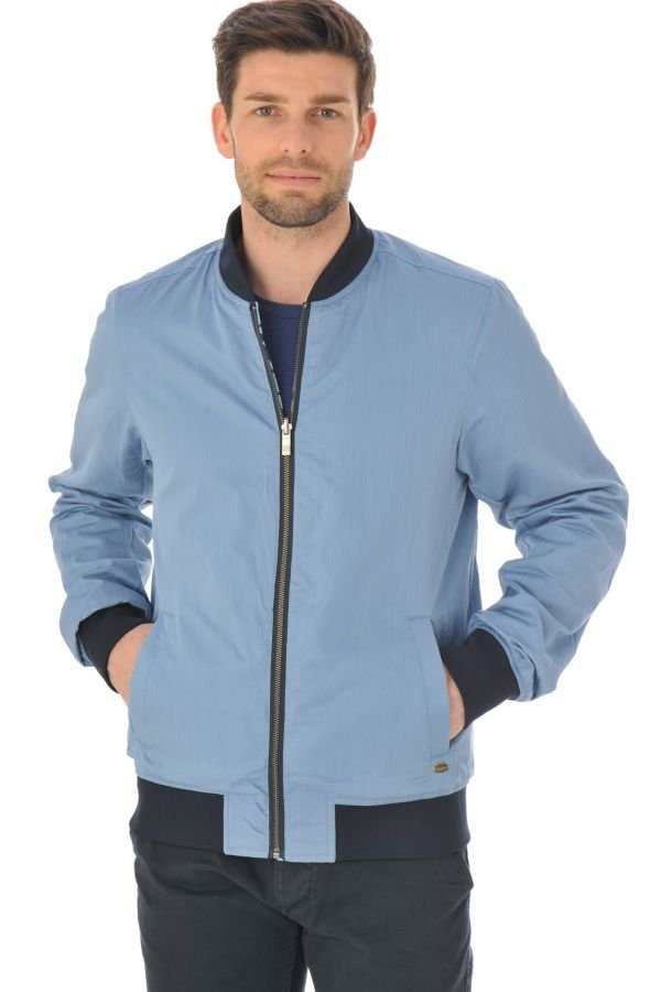 Blouson Homme Scotch and Soda 130658 A