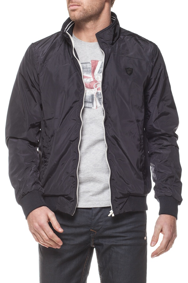 Blouson Homme Scotch and Soda 1301-01.10005 58