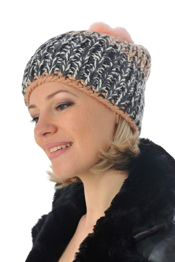 Bonnet Femme Serge Pariente BONNET SERGE P
