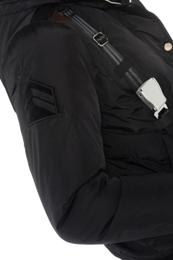 Blouson Homme The New Designers TAKEOFF BLACK