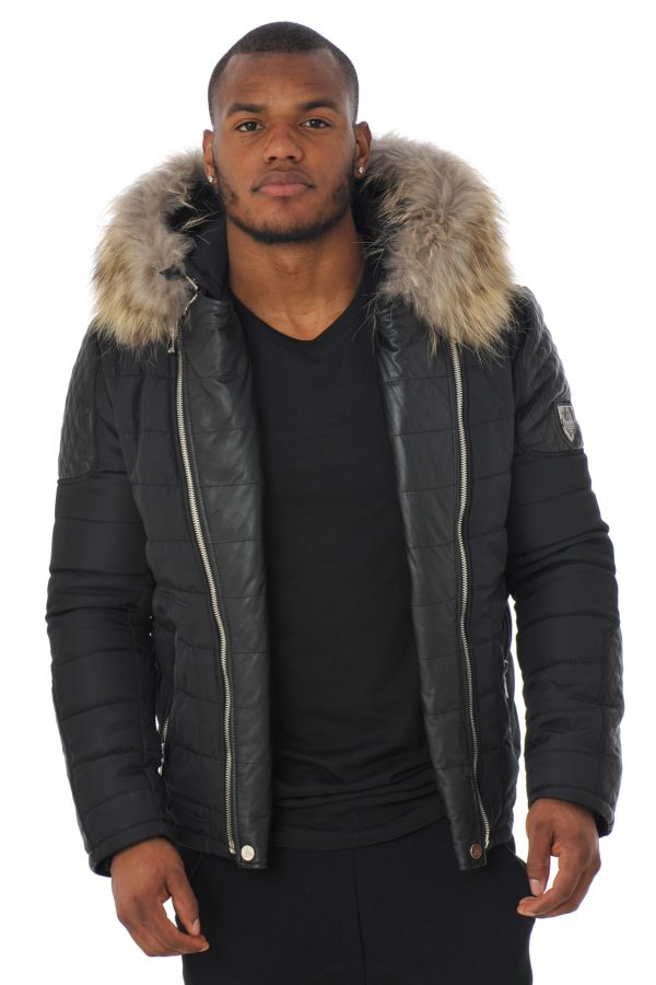 Veste homme c and a