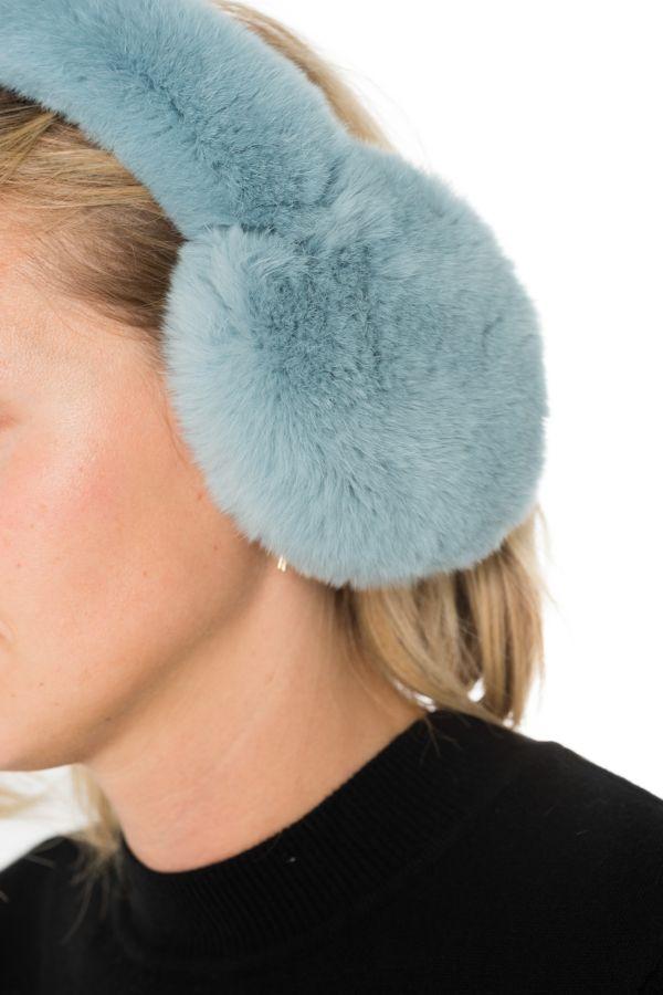 Bonnet Femme Intuition SANCHO ACIER REX