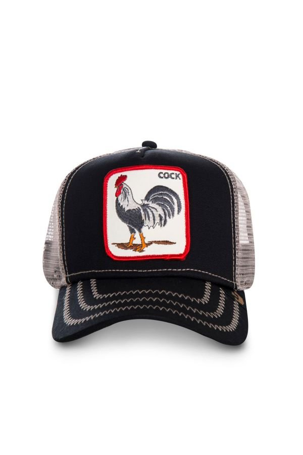 Casquette Homme Goorin Bros CASQUETTE ROOSTER