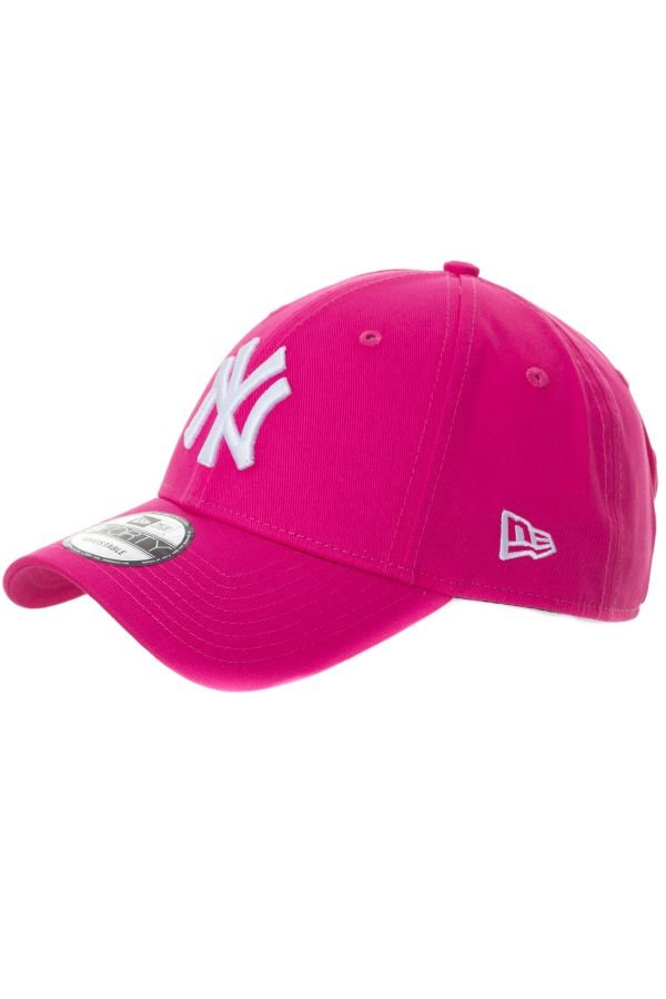 Casquette Homme New Era 9FORTY BRIGHTS NEYYAN 0317