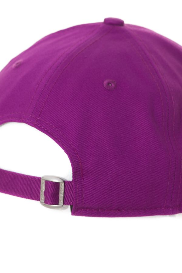 Casquette Homme New Era 9FORTY BRIGHTS DETTIG 0331