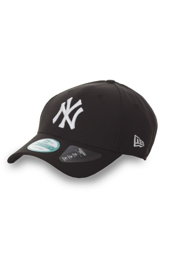 Casquette Homme New Era DIAMOND ERA ESSENTIAL NEYYAN BLK 2774