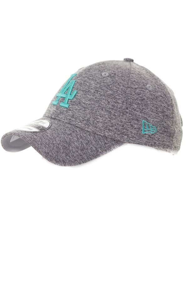 Casquette Homme New Era TECH JERSEY 9FORTY LOSDOD GRANWG 5978