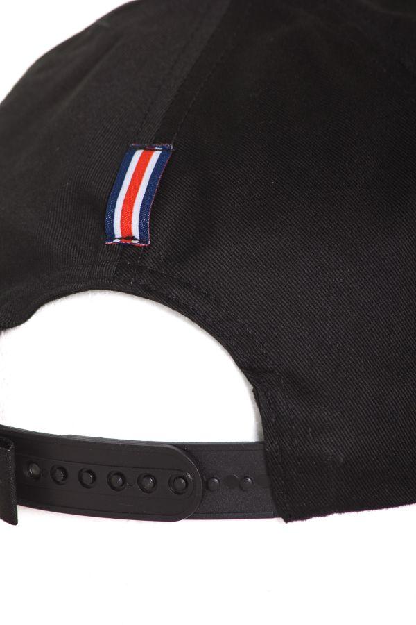 Casquette Homme Paris Saint Germain CASQUETTE D C10